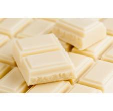 Шоколад Master Martini - белый 32,5%, 1кг.