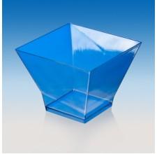 Пластиковый стаканчик - Средняя погода, 200мл. 12шт. (5008)