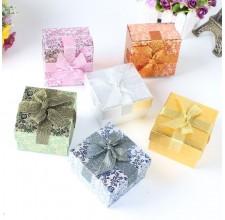 Банты для подарочной упаковки