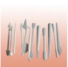 Инструменты для украшения