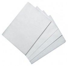 Вафельная бумага для пищевых принтеров