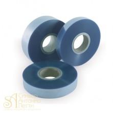 Рулон прозрачной ленты, 50мм. 305м. 80мкр. (NSAH 50 Vr_305)