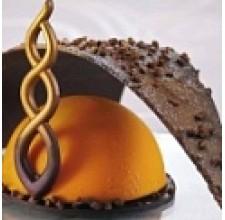 Поликарбонатные формы для шоколада
