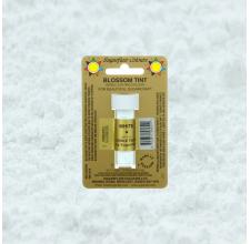 Цветочная пыльца Sugarflair - Белый, 7мл. (5411)