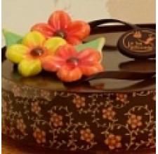 Переводные формы для шоколада