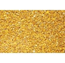 Посыпка кондитерская - Сахар золотой, 50гр. (50/tp14436)