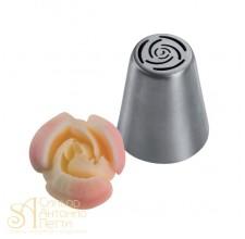 Насадка - Тюльпан №17, 24мм. (BX 0017/p)