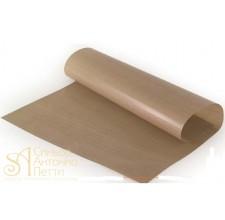 Тефлоновый антипригарный коврик, 60*40см. (TEFLONPAT)