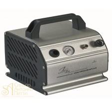Электрический компрессор (DECOMP 8)