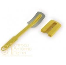 Нож с плавающим лезвием (Cutter 1)