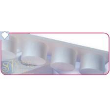 Пластиковый выдавливатель - Корона (EM 10)