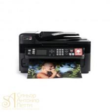 Пищевой принтер Decojet A4 (30435)