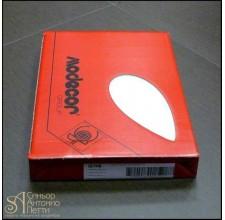 Шоколадная бумага, 30шт. (10504)