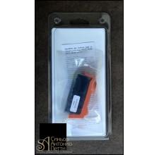 Картридж для принтера Decojet C1 - Черный (30172)