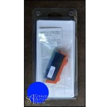 Картридж для принтера Decojet C2 - Синий (30233)