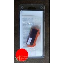 Картридж для принтера Decojet C2 - Красный (30234)