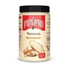 """Смесь для приготовления хлеба Dr. Papavero - """"Чиполла"""", 0,5кг (PV 01)"""