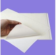 Сахарная бумага для пищевого принтера